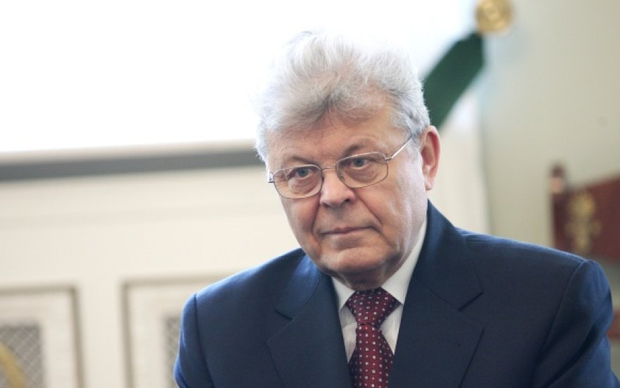 Česlovas Stankevičius