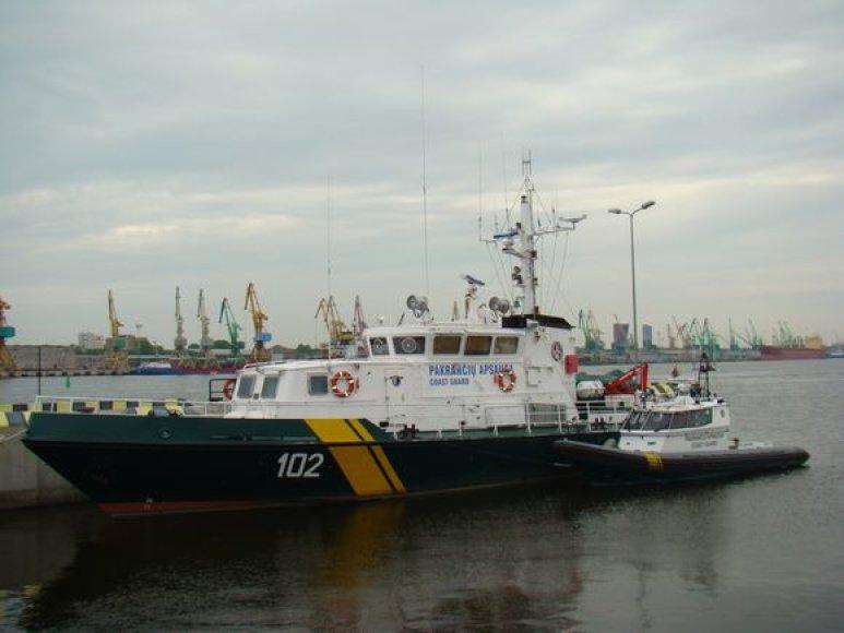 DSC08667
