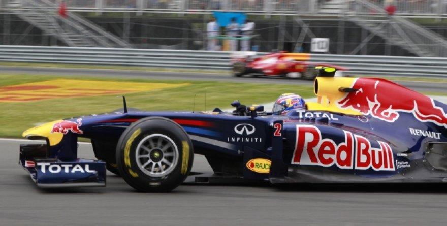"Sebastianas Vettelis/""Red Bull Racing"""