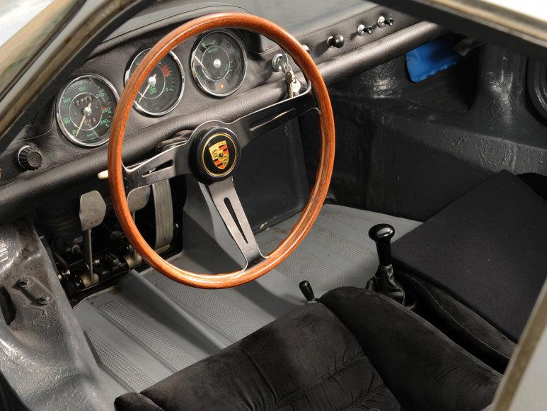 """""""Porsche 904"""""""