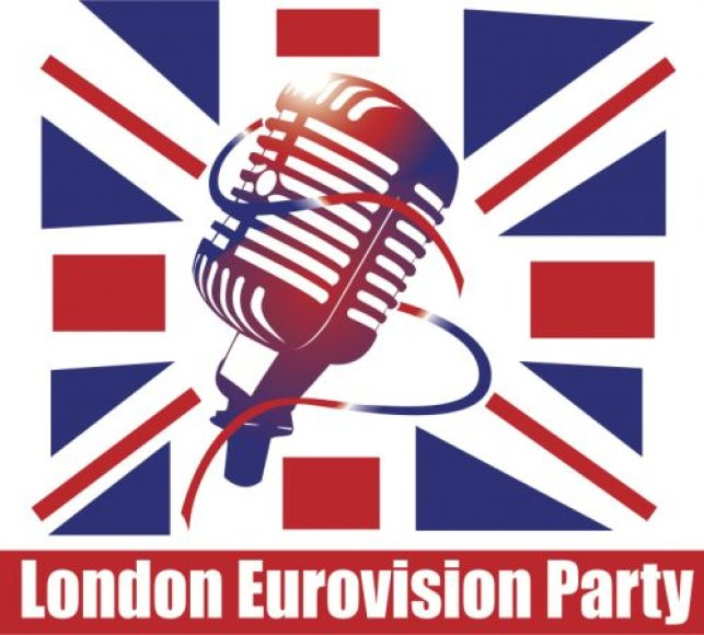 """Donatas Montvydas savaitgalį praleis išankstiniame """"Eurovizijos"""" vakarėlyje Londone"""