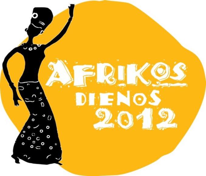 Afrikos dienos