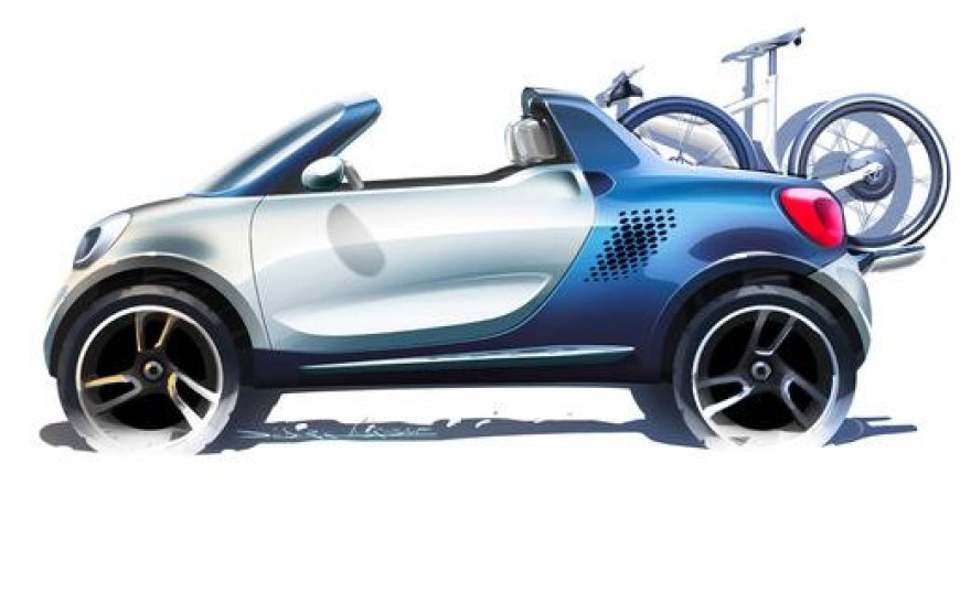 smart-for-us-concept-artists-rendering-photo-433454-s-520x318