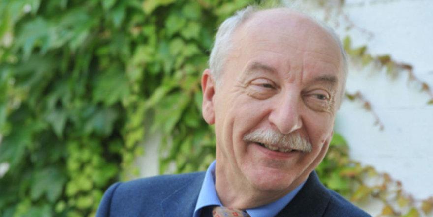 Gerd_GigerenzerCommpreis2011
