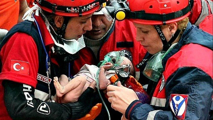 Трагедия в Турции.