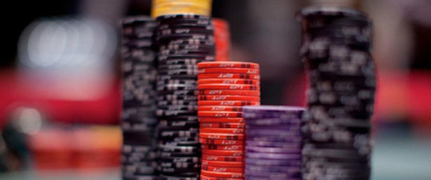 PokerStarsBlog.com nuotr.
