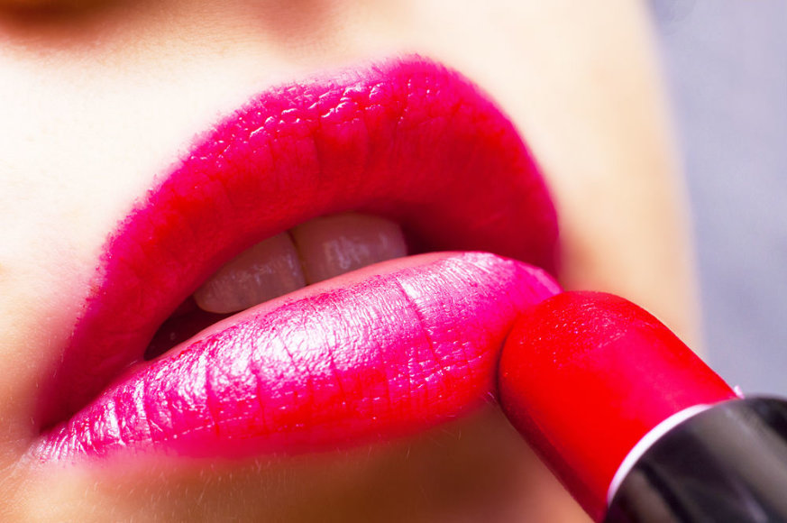 lūpdažio forma išduoda temperamentą_115001848