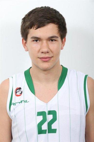 Emiras Sulejmanovičius