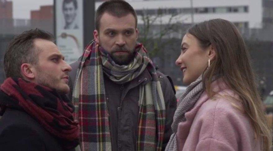 TV3 nuotr./Milda Štakėnaitė