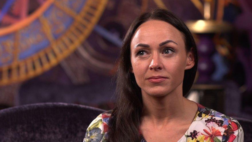 TV3 nuotr./Rima Petrauskytė