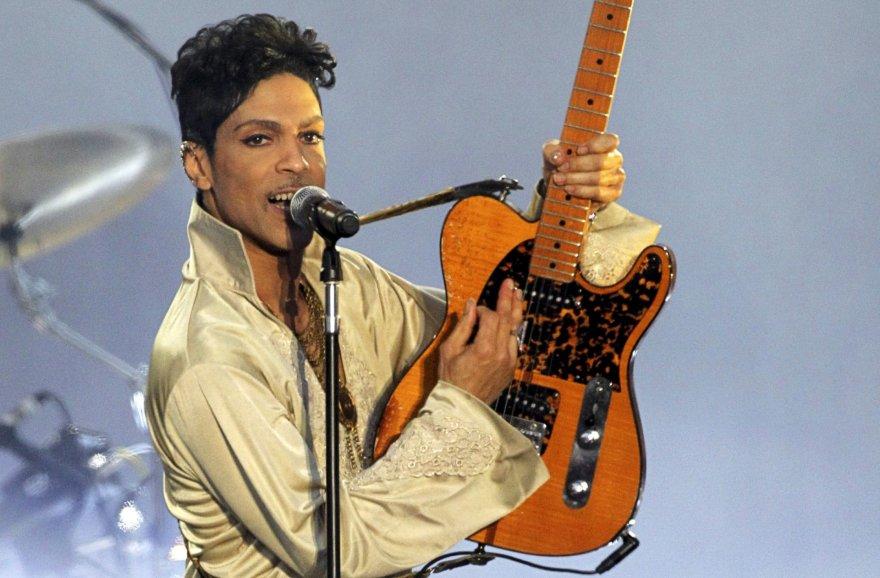 """Reuters""/""Scanpix"" nuotr./Prince'as"