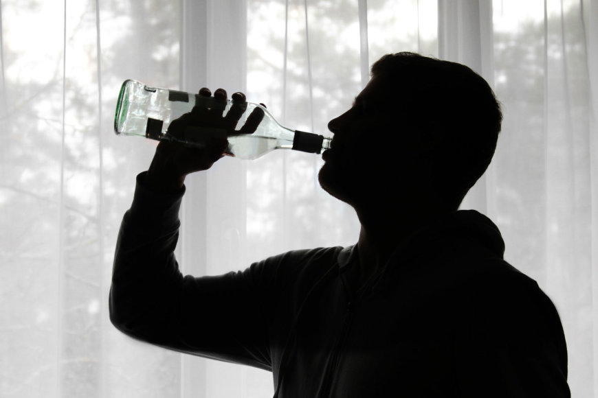 123rf.com nuotr./Alkoholis