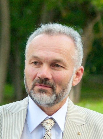 Jonas Koryzna