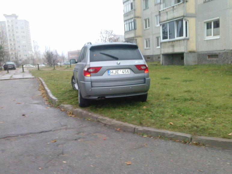 BMW Kaune