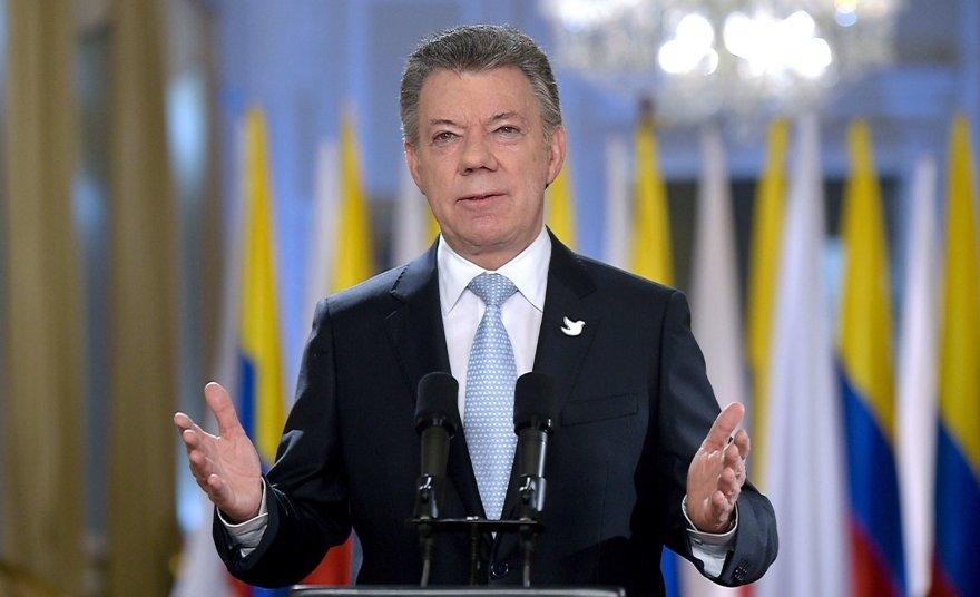 Jose Manuelis Santosas