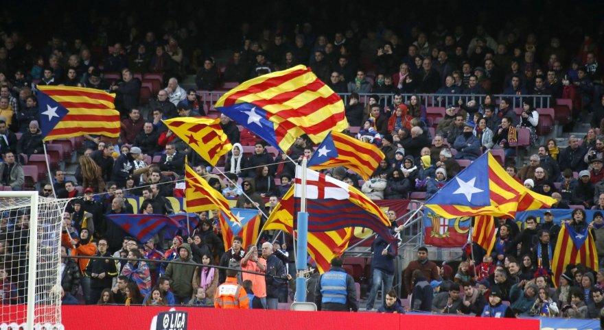 """""""Barcelona"""" sirgaliai"""