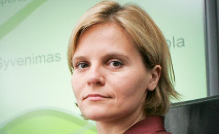 Julita Varanauskienė (130)