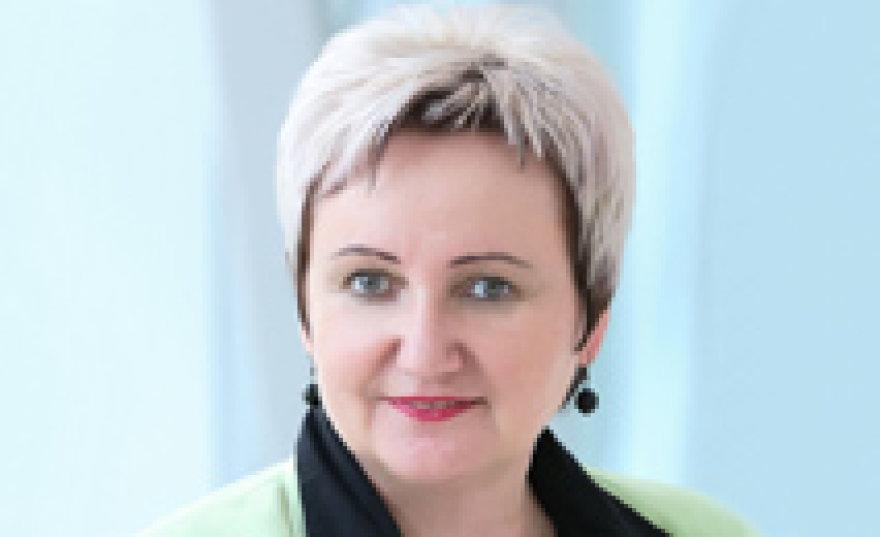 Kristina Miškinienė (130)