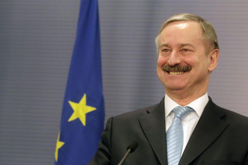 Siimas Kallasas