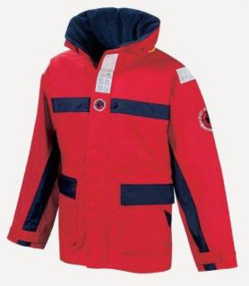 "Striukė-plūdė ""Marine Pool Flotation Jacket"""