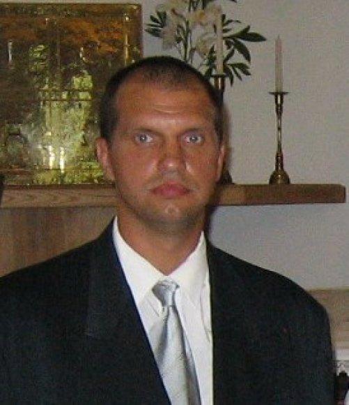 Raimondas Freitakas