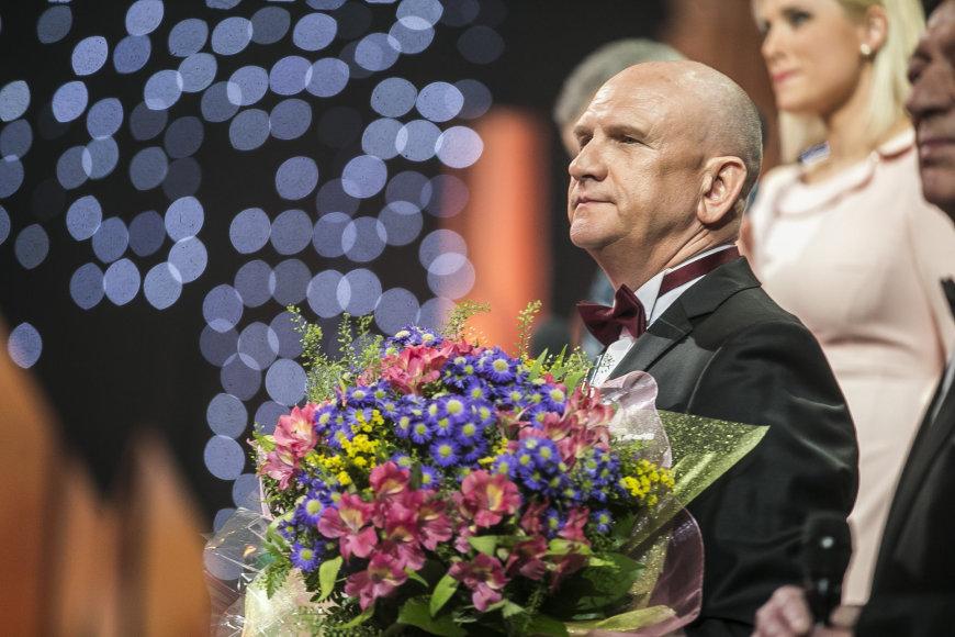 Edmundas Kučinskas