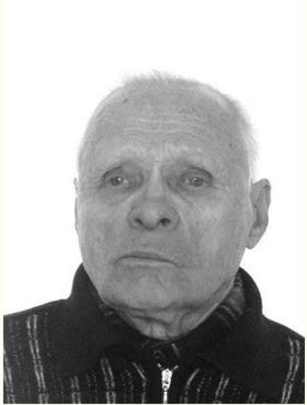 Vladislovas Liubartas
