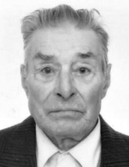 Juozapas Kaminskas