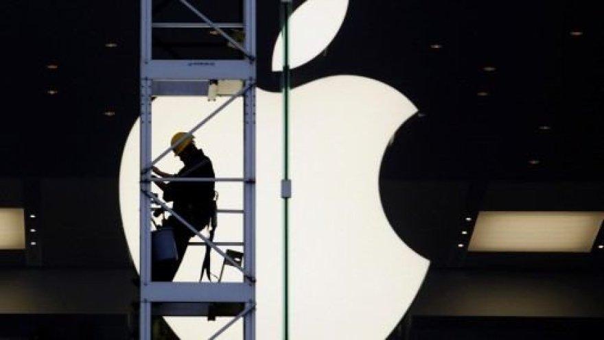 СМИ: iPhone 7 получил две SIM-карты