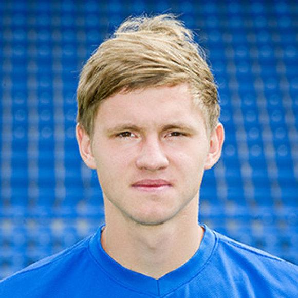 Vladislavas Kalitvincevas