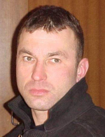 Igoris Tiomkinas