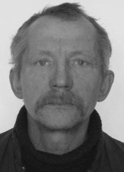 Petras Marcinkevičius