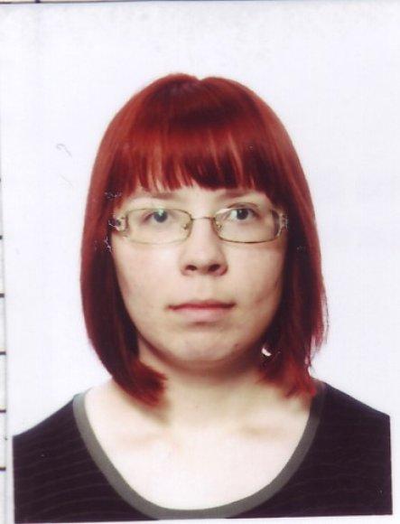 Karolina Puvačiauskaitė