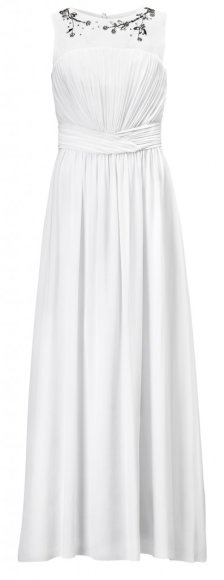H&M vestuvinė suknelė už 99 dolerius