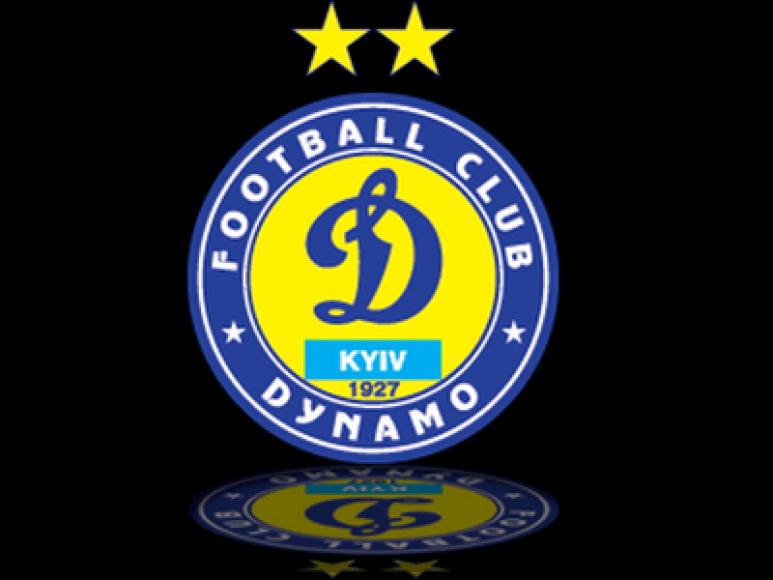 """Kijevo """"Dinamo"""" su rusais nekolaboruos"""