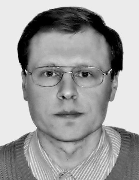 Linas Čižauskas