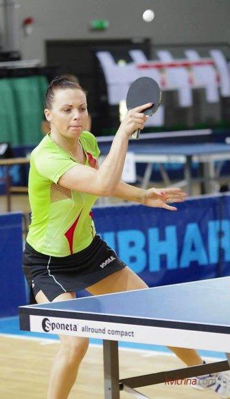 Andželika Petrauskienė