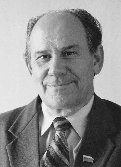 Juozas Dringelis