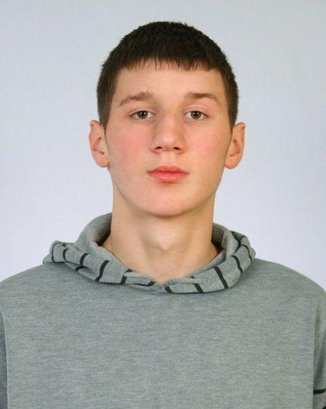 Dmitrij Knel