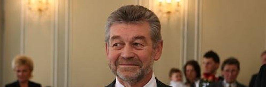 Juozas Pundzius