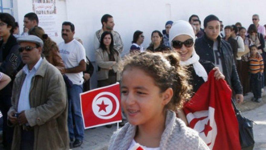 В Тунисе вспыхнула эпидемия болезни Ньюкасла