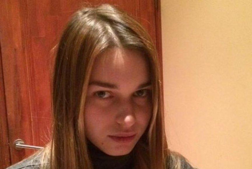 Ana Durickaja