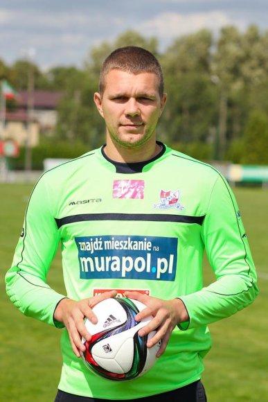 Emilijus Zubas