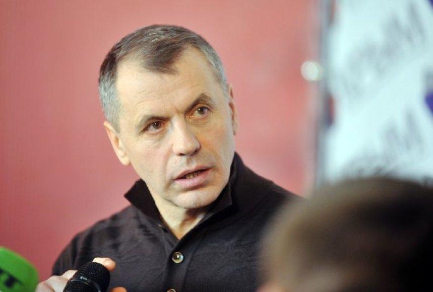 Vladimiras Konstantinovas