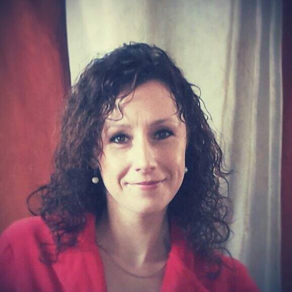 Inga Čižienė