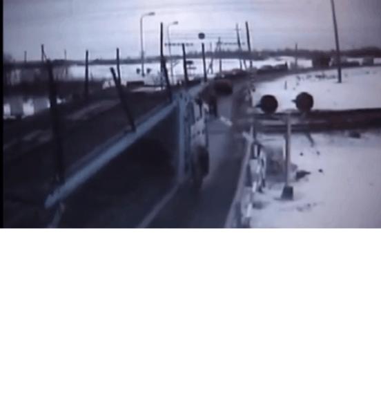 Kauno policijos vaizdo medžiaga
