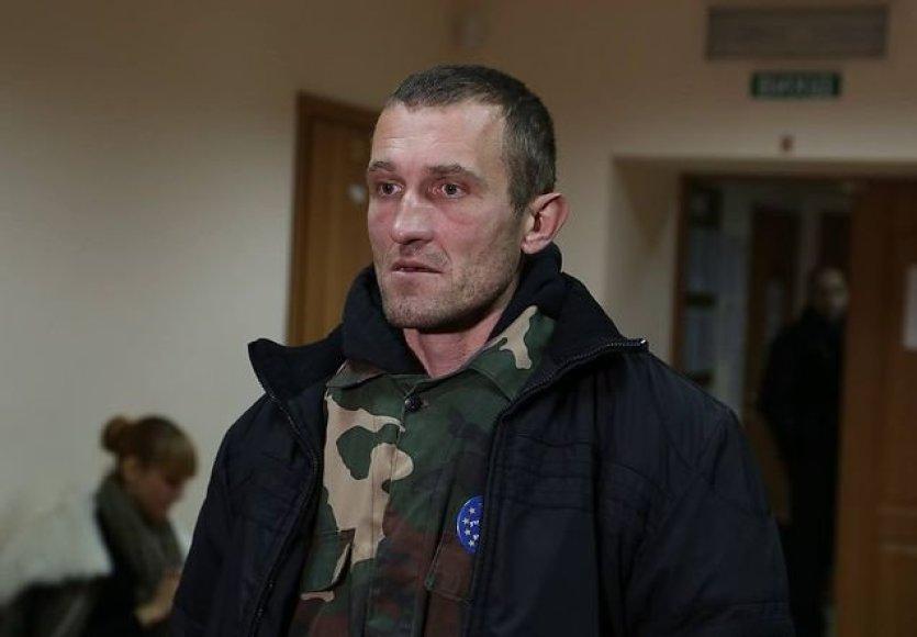 Sergejus Anisiforovas