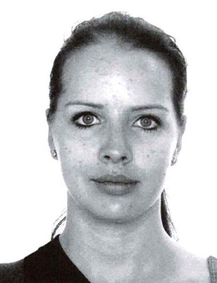 Jovita Abišalaitė