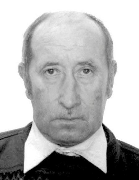 P.Rimkus