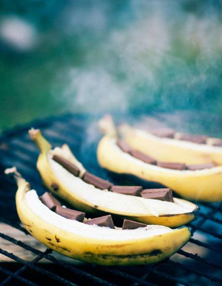 Kepami bananai